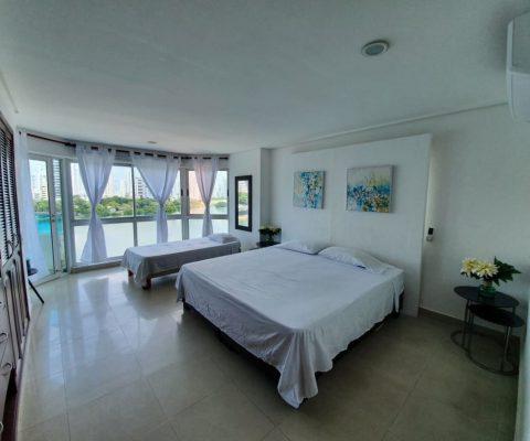 TorresDelLago703b_Laguito_Cartagena_01