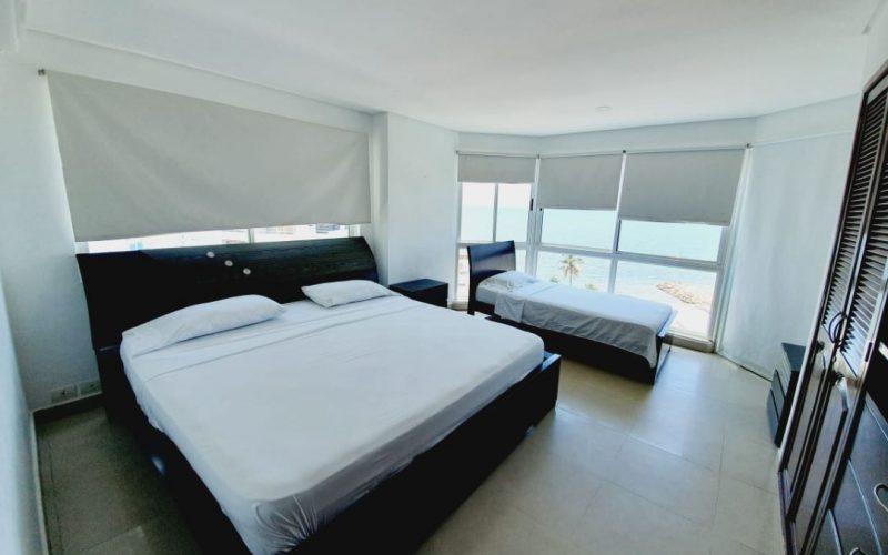 TorresDelLago801A_Laguito_Cartagena_02
