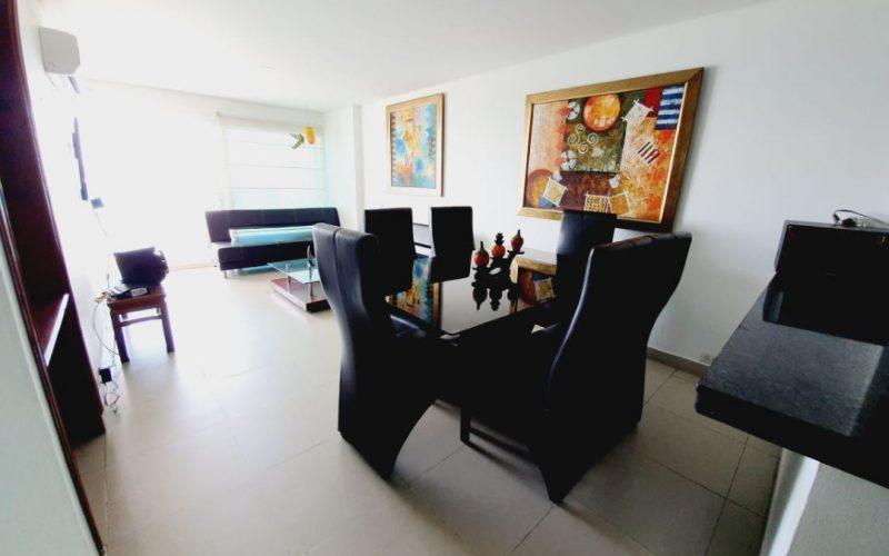 TorresDelLago801A_Laguito_Cartagena_04
